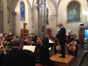 Orchestre2