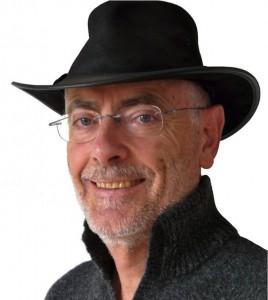 Alain Hat4